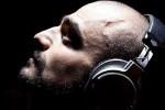 Placerea muzicii