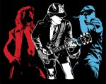 Trupa AC-DC