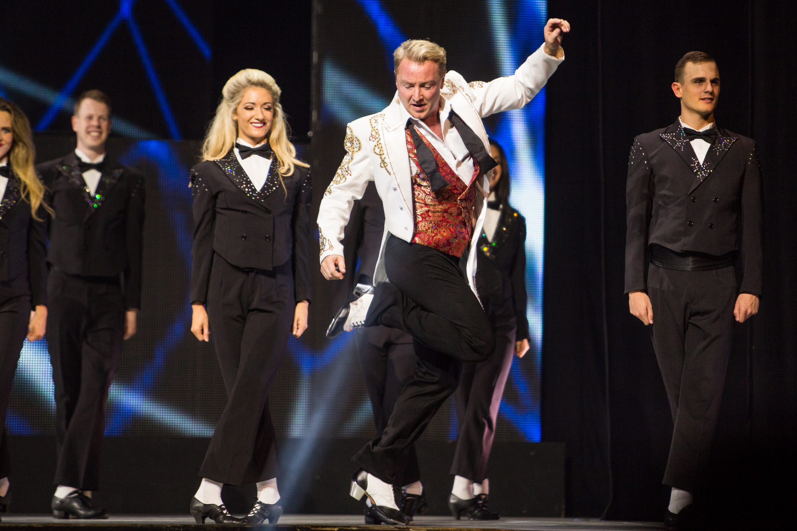 Lord-of-the-Dance_Michael-Flatley