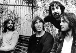 Pink Floyd 150x104 Pink Floyd trupa de rock progressive elaborat