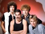 Queen 150x112 Queen   pionieri ai heavy metal