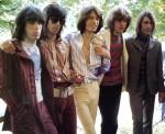 Rolling Stones 150x122 Rolling Stones   pionieri ai blues ului rock&roll