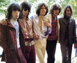 Rolling-Stones